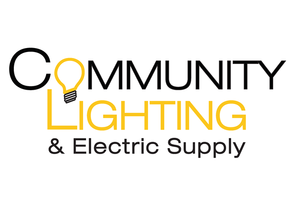 community lighting