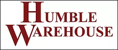 humble warehouse