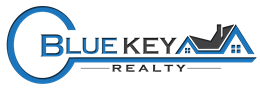 Blue Key Realty