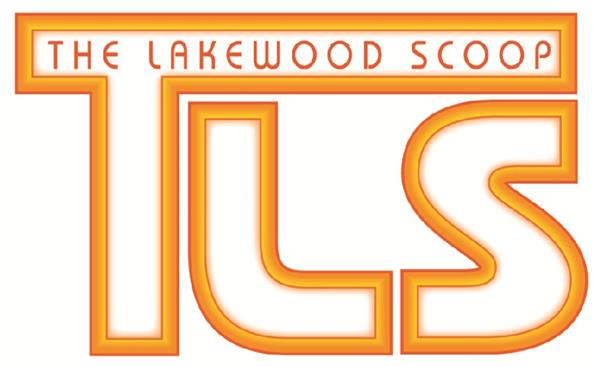 the lakewood scoop